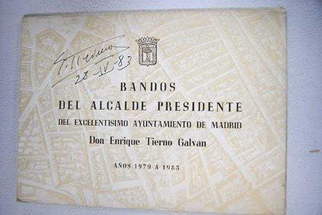Orozco. Exposición presentada por el Centro Iberoamericano de Cooperación en el Centro Cultural de la Villa de Madrid. Junio-julio 1979