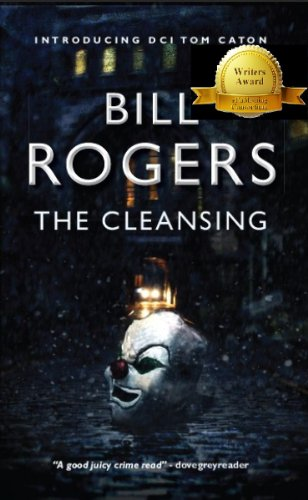 the-cleansing-dci-tom-caton-manchester-murder-mysteries-series-book-1