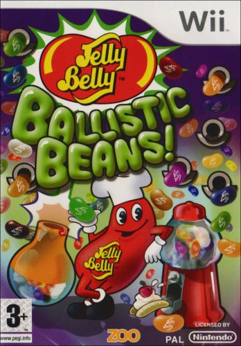 jelly-belly-ballistic-beans-uk-import