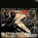 Black Radio Recovered:the Rem [Vinyl LP]
