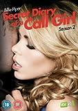 Secret Diary Of A Call Girl - Series 2 [DVD] [2009]