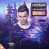 Hardwell Presents Revealed Vol.9