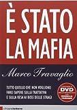 È Stato la mafia. Con DVD