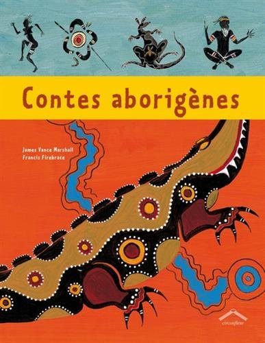 Contes Aborigènes