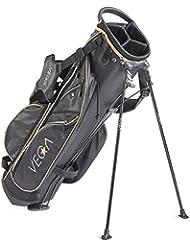Vega Mid Sac de golf avec support