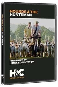 Hounds & The Huntsman