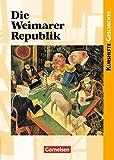 ISBN 9783464648155