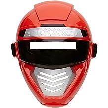 WIDMANN 04861–Power Robot Máscara para niños, One size