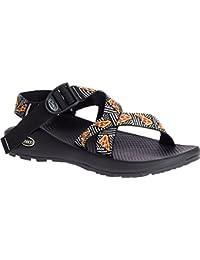 52735116d9e Chaco Men s Fashion Sandals Online  Buy Chaco Men s Fashion Sandals ...