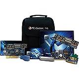 PC-Doctor Service Center 10.5 Premier PC, Mac & Android Diagnostics Repair Kit