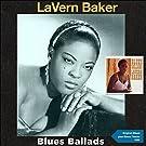Blues Ballads (Original Album Plus Bonus Tracks 1958)