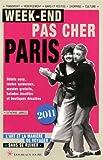 Telecharger Livres Paris (PDF,EPUB,MOBI) gratuits en Francaise