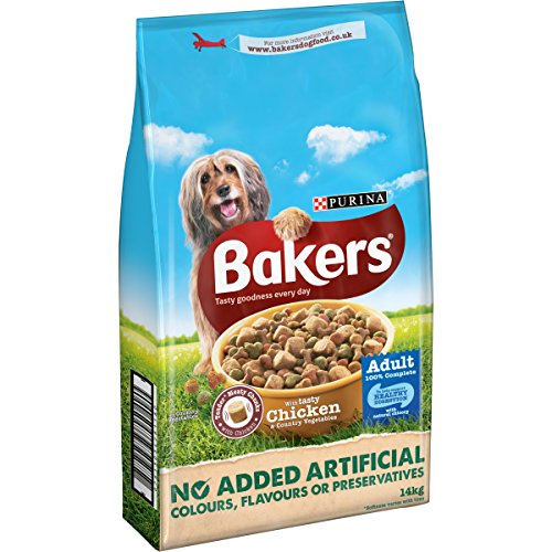 bakers-complete-with-tasty-chicken-and-country-vegetables-14-kg