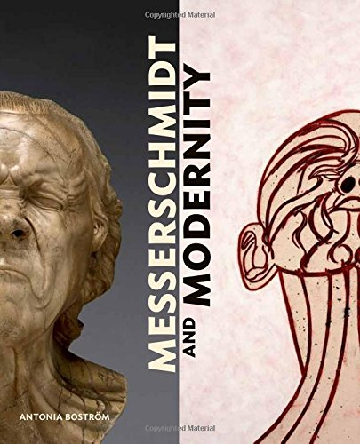 Messerschmidt and Modernity por Bostrom