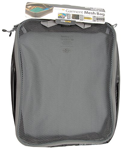 Preisvergleich Produktbild Sea to Summit Garment Mesh Bag - Wäschebeutel/Netzbeutel
