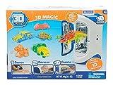 3D Magic Maker