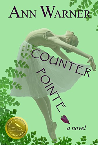 counterpointe-a-novel-english-edition