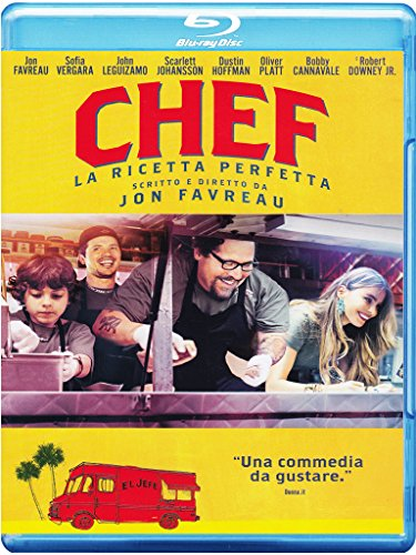 chef-la-ricetta-perfetta-blu-ray
