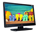 iBall 1670V Crystal Clear 15.6 inch LED Monitor. Excellent Picture Quality with LED Technology. Analog (VGA) signal input