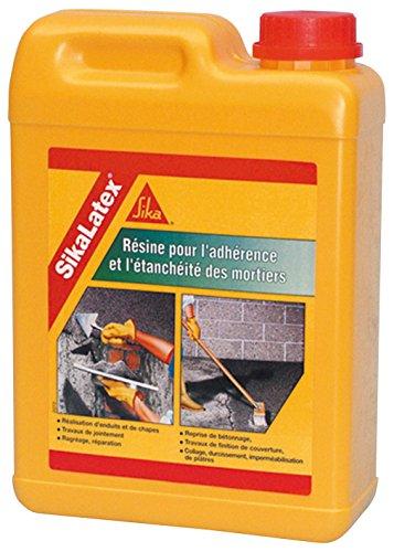 sika-682-sikalatex-aditivo-para-cemento-mortero-yeso-2-l