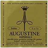 Augustine Imperial Label e