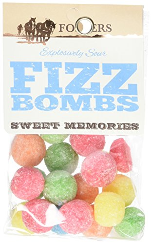 fosters-fizz-bombs-100-g-pack-of-8