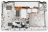 HP 686896-001 refacción para notebook -