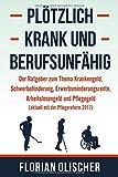 ISBN 1978212909