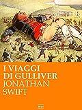 Image de I viaggi di Gulliver (RLI CLASSICI)