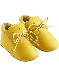 d2c35aabd53df Amazon.fr   17 - Chaussures premiers pas   Chaussures bébé fille ...