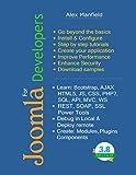 Joomla for Developers (English Edition)