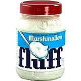 Vanilla Marshmallow Fluff - Small 212g