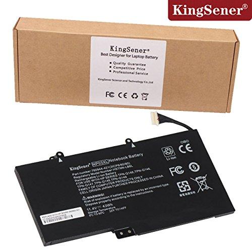 kingsenerr-batterie-integree-np03xl-pour-hp-pavilion-x360-13-a010dx-hstnn-lb6l-760944-421-tpn-q146-t