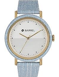 Reloj Barrel para Mujer BA-4016-01