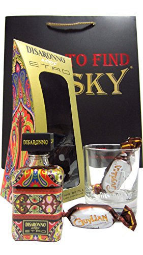 whisky-liqueurs-disaronno-miniature-tumbler-chocolates-gift-set-hard-to-find-whisky-edition-whisky