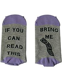 1 Paar Socken Winter Warme Baumwolle Lässige Weihnachtssocken Neuheit Damensocken Herrensocken