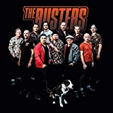 The Busters -