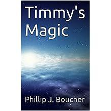 Timmy's Magic