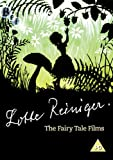 Fairy Tales [Import anglais]