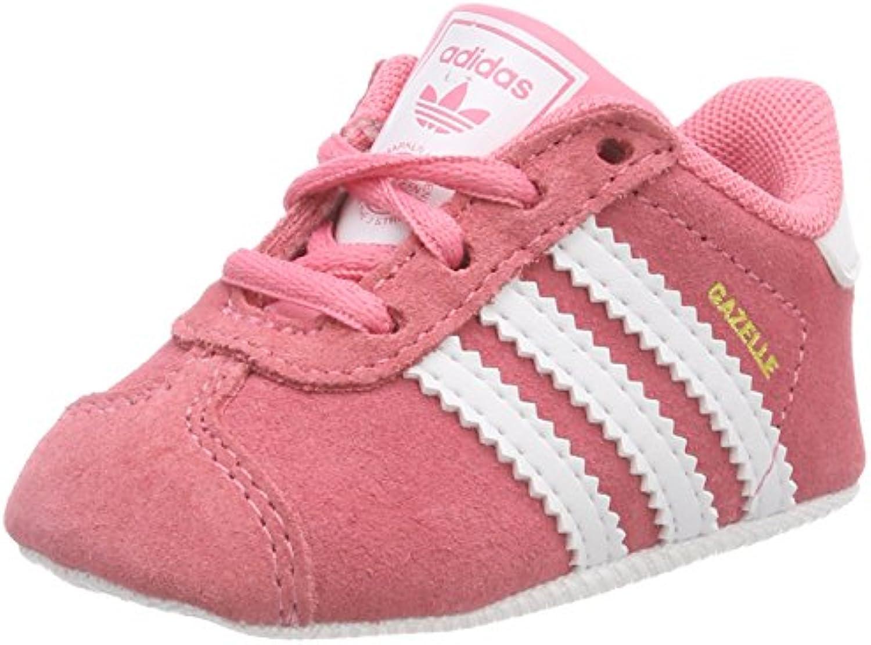 adidas unisexe enfants « gazelle berceau aptitude aptitude aptitude chaussures bf50a6