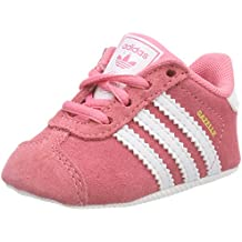 Amazon.it: adidas neonato - Rosa