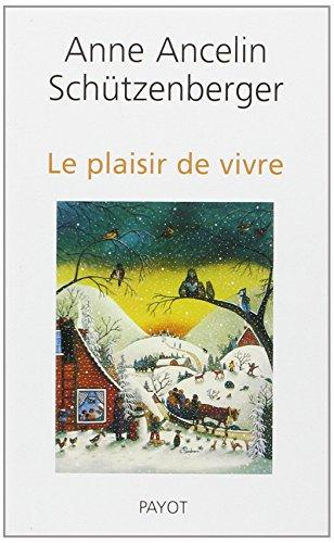 """<a href=""""/node/145871"""">Le plaisir de vivre</a>"""