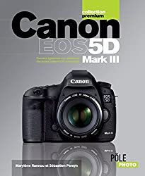 Premium Canon EOS 5D Mark III
