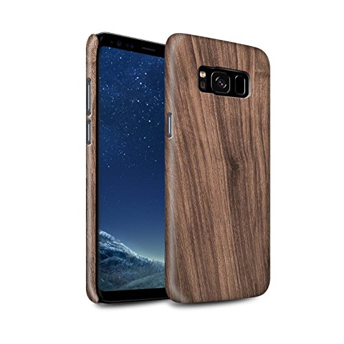stuff4-gloss-hard-back-snap-on-phone-case-for-samsung-galaxy-s8-g950-walnut-design-wood-grain-effect