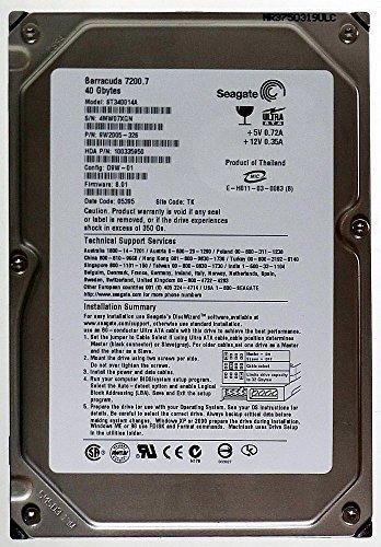 seagate-desktop-hdd-barracuda-72007-40-gb-serial-ata-7200rpm-2mb-disco-duro