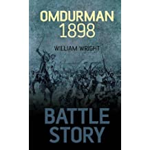 Battle Story: Omdurman 1898