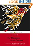 The Phoenix and the Carpet (Puffin Cl...