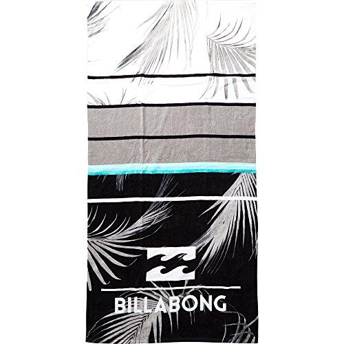 2017-billabong-spinner-towel-large-black-c5to02