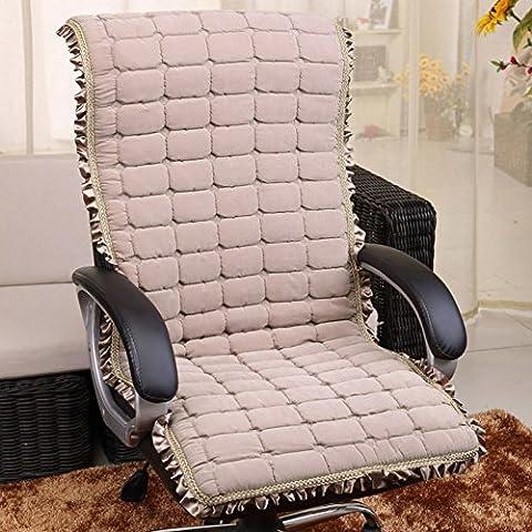 Anche peluche poltrona cuscino poltrona/Uno dei cuscini