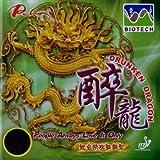 Palio Belag Drunken Dragon (Restposten), 2,2 mm, rot